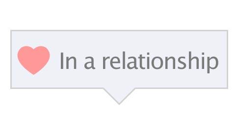 relationship-lending-status