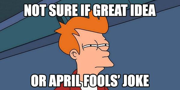 april-fry